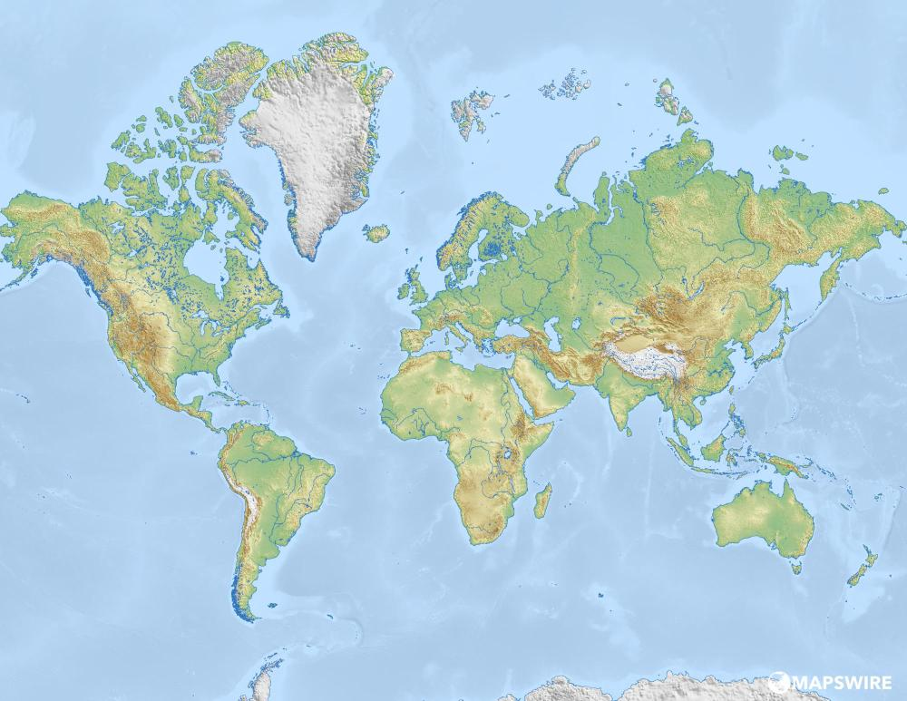 world-physical-map-blank-mercator-large.jpg
